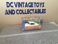 Vintage 1981 Mego The Dukes of Hazzard Police Chase Car With Rosco Coltrane RARE