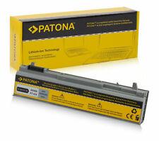 Batteria Patona li-ion 4400mAh per Dell MP303,MP307,NM631,NM633,P018K,PT434