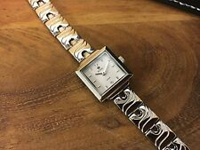 Ladies  Stainless Steel Royal London Watch on Bracelet  21244-01  RRP £59.99