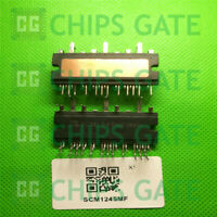 1PCS power supply module SANKEN SCM1245MF NEW 100% Quality Assurance