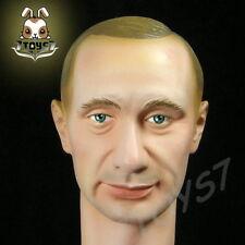 ACI Toys 1/6 Judo Coach_ Head _Putin Vladimir Russian Headsculpt  AT014D