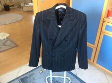 Ralph Lauren Buffy Brdgtn Damen Jacket/Blazer, neu , Gr. 8