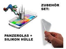 Wasserfeste Universale aus Silikon in Unifarben Handyhüllen & -taschen