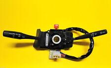 Blinker KombiSchalter für Suzuki Samurai Blinkerschalter ECKIG Lenkstockschalter