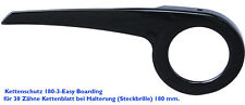 Fahrrad Kettenschutz Easy Ride Comfort Bike Mifa Norma Tiefeinsteiger180-3-EBsw