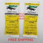 Best Mice Poisons - Tomcat Mouse Killer Mice Repellant Bait Rodent Pest Review