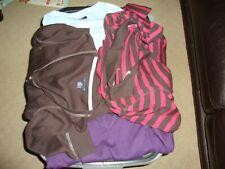 Tommy Hilfiger Ladies Blouses/T Shirts, Various Colours, 100% Original! £9.99!!