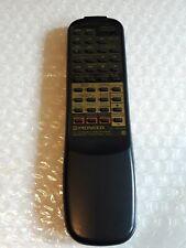 New listing Pioneer Cu-Vsx105 Av Remote Control Csx406 Cuvs105 D320K Htp100 Usx406 Vsx406