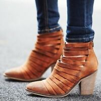 Free People Hybrid Heel Boot Size 11 MSRP: $198 Women New Leather