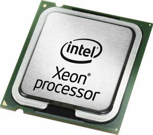 New OEM Tray Processor  Intel Xeon E5-2660 v4 14-Corer 2.0GHz 9.6GT/s