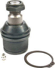 Suspension Ball Joint fits 1992-2009 Ford F-350 Super Duty F-250 Super Duty F-25