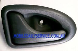 IVECO DAILY INNER LEFT OR RIGHT  DOOR HANDLE