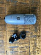 Akg Perception 100 Microphone
