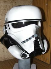 STAR WARS PATROL TROOPER HELMET