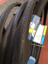 NUTRAK 700 X 28C Road tyre black