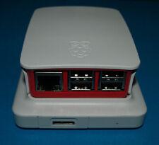 Mini Linux Server mit vorinstalliertem FHEM Server