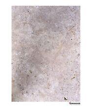 Noche Travertin Fliesen, Boden Wand Marmor Naturstein Granit 61cm x 40,6cm