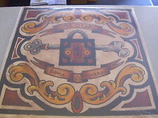 Alcoa -  Bone & Marrow - LP Vinyl //// Neu & OVP & Gatefold