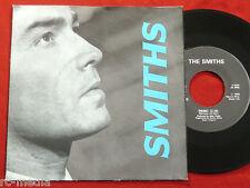 "The Smiths - Panic - Rare Dutch 'Megadisc' 7"" + Picture Sleeve (Vinyl Record)"
