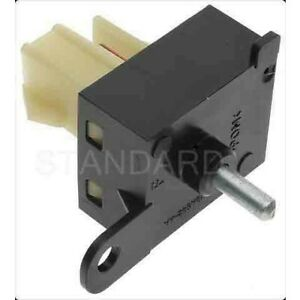 HS-229 Blower Control Switch Front New for Explorer Truck F150 F250 Ford F-150