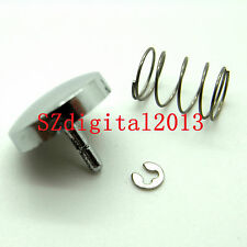 NEW Shutter Release Button For Sony DSC-H2 DSC-H5 H2 H5 Repair Part