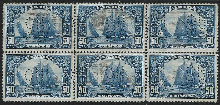 Durbano Stamps