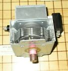 Thermador OEM Microwave Oven Magnetron 00491180, 00492603, 00641318 photo