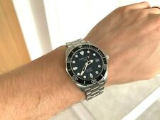 Certina DS Action Precidrive Divers Watch C0324101105100 - RRP £550