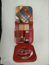 CAMEO CLOVER MAKE UP KIT  (RED)