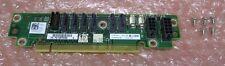 Dell D45FJ Poweredge C6100 Cloud Server Interposer Board Card 6x SATA Connection