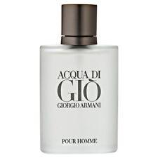 Armani Acqua di Giò pour Homme edt 50ml vapo