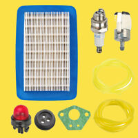 Air Filter Fuel Line Kit For Echo A226000600 A226000410 PB-770H PB-770T Blower