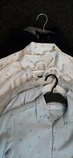 💙Boys Bundle ZARA, NEXT  Shirts, Coat, Size 5yrs X 7 Items