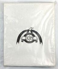 Dopp Carson Leather RFID Travel Wallet - Black [3]