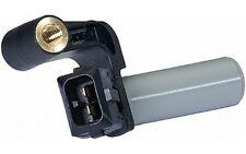 HELLA Generador de impulsos, cigüeñal FORD MONDEO TRANSIT 6PU 009 163-511