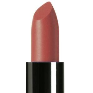 Gale Hayman Lipstick Sienna 3.4g Next Day Dispatch