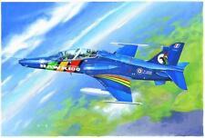 Hawk T Mk 100/102/Hawk T Mk 100/102 1:48 hobby Boss 81735 avión modellbau
