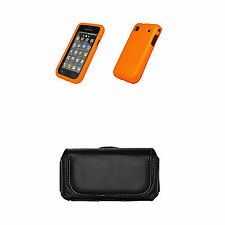 Pouch Mobile Phone Pouches/Sleeves for Samsung Galaxy S