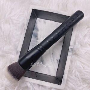 SEPHORA 45 mineral powder foundation blending kabuki *handle might scratched