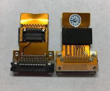 Motorola Symbol MC3000 MC3090 MC3100 MC3190 Comm Port
