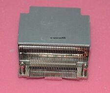NEW HP 663673-001 Heatsink for DL380e G8 GEN8 677090-001 NO HP Tags