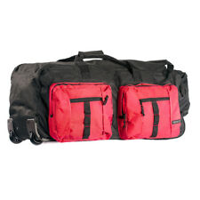 Portwest 70l Versatile Multi-pocket Travel Bag B908