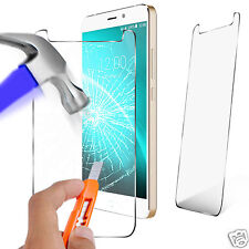 For UMI Super Explosion Proof Tempered Glass Screen Protector