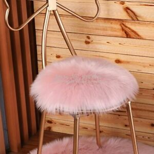 Golden Metal Makeup Stool Bedroom Princess Nail Bow-knot Backrest Chair For Girl