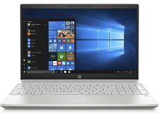"HP Pavilion Laptop (15"", 1366x768), A9-9425, 8GB, 128GB + 1TB, Radeon 535 2GB"
