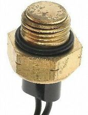Standard Motor Products TS412 Radiator Fan Switch