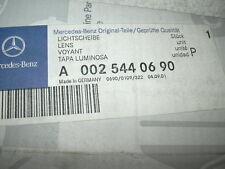 Orig. Mercedes Heckleuchtenglas Lichtscheibe Actros Axor etc., OE 0025440690 NEU