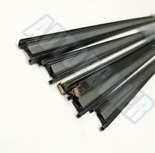 Pack Of 10 Anti Squeak Refills For Automotive Wiper Blades