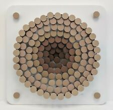 "STAN SLUTSKY ""UNTITLED"" 