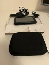 GARMIN NUVI 50LM GPS GOOD CONDITION - TESTED WORKING